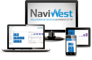 solution-btp-naviwest